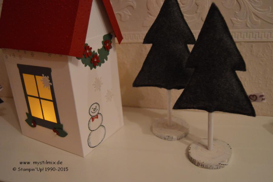 Weihnachtshaus (1)