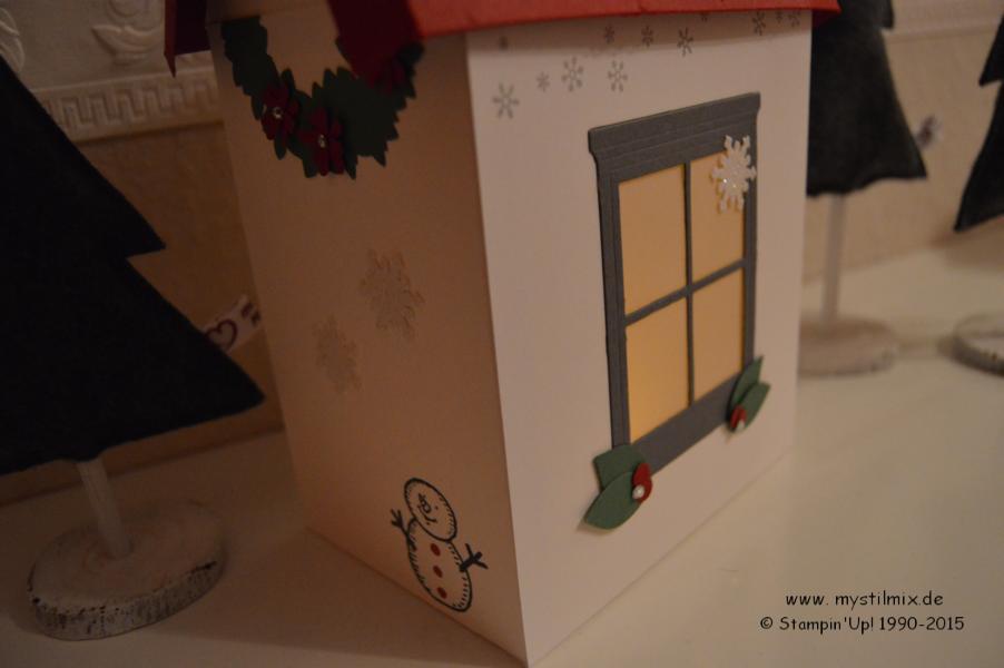 Weihnachtshaus (2)