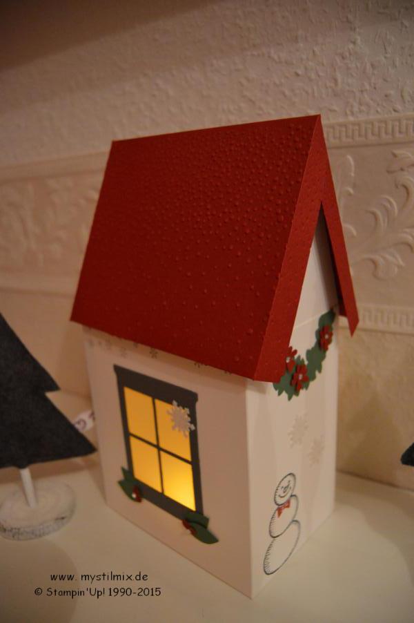 Weihnachtshaus (3)