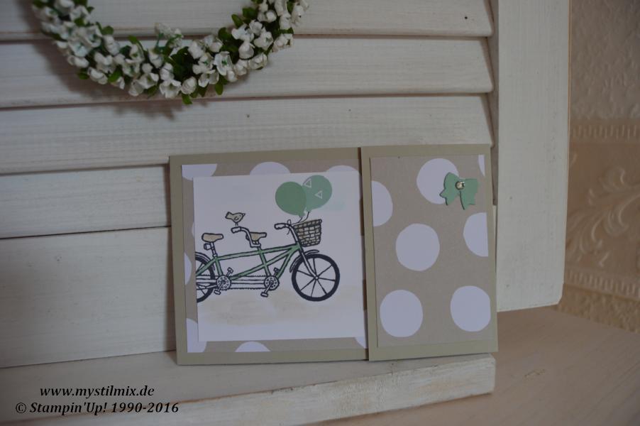 Fahrrad aussen1