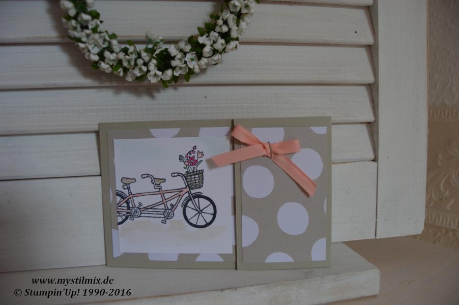 Fahrrad aussen2