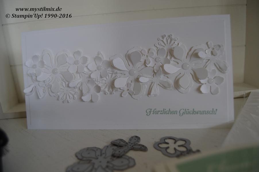 Geburtstagskarte Pflanzen-Potpourri1