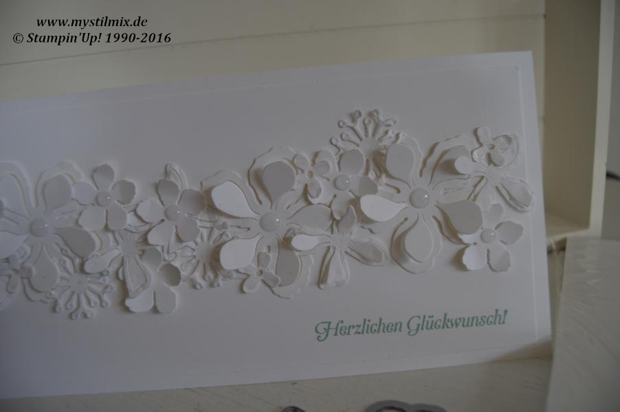 Geburtstagskarte Pflanzen-Potpourri2