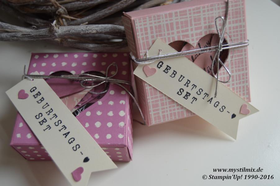 Stampin up-Geburtstagsset-Verpackung-MyStilmix1