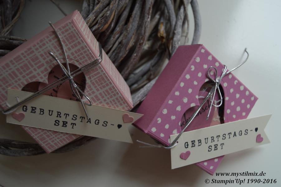 Stampin up-Geburtstagsset-Verpackung-MyStilmix3