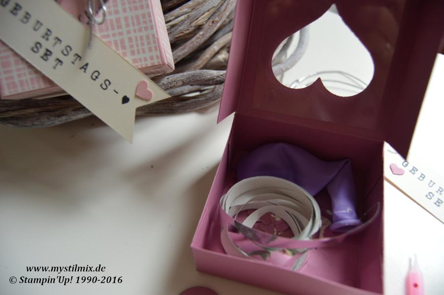 Stampin up-Geburtstagsset-Verpackung-MyStilmix4