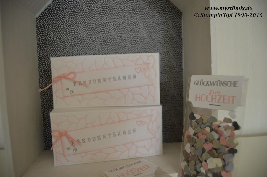 Stampin up-Hochzeitsdeko-Taschentücherbox-Streukonfetti-MyStilmix1