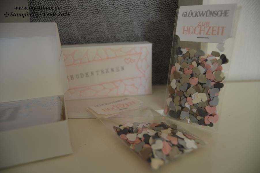 Stampin up-Hochzeitsdeko-Taschentücherbox-Streukonfetti-MyStilmix2