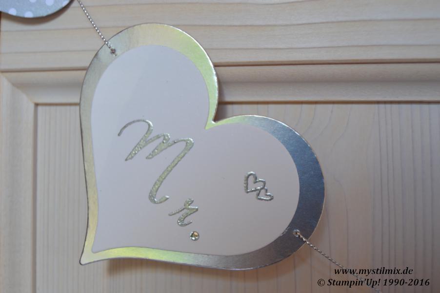 Stampin up-Hochzeitsgirlande-Framelits Von Herz zu Herz-MyStuilmix3