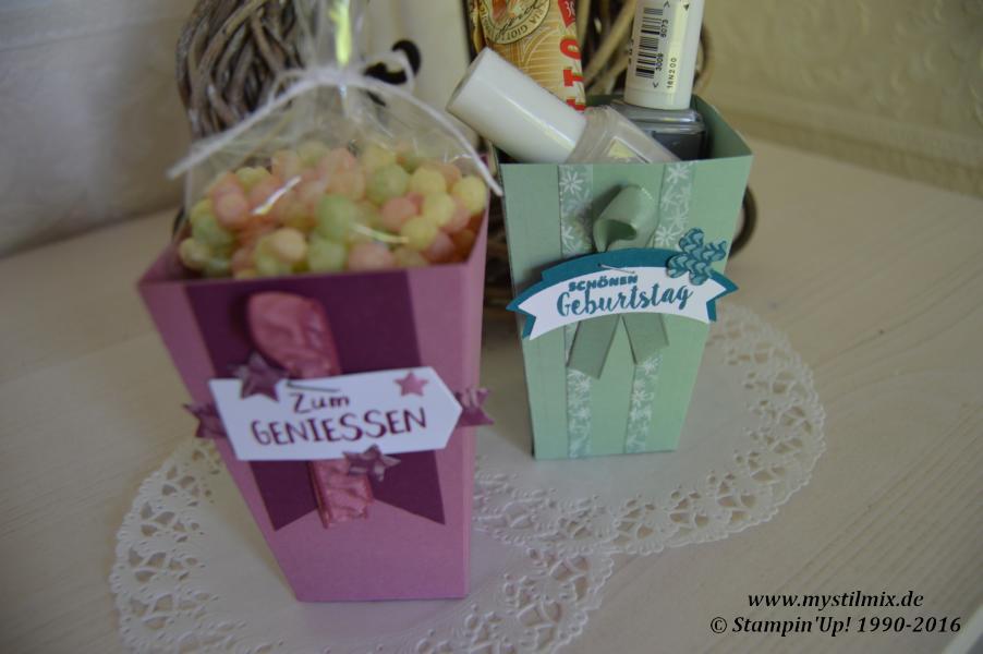Stampin up-Popcornschachtel-Stempel Pop-ulär-MyStilmix1