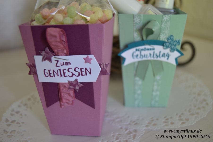 Stampin up-Popcornschachtel-Stempel Pop-ulär-MyStilmix2