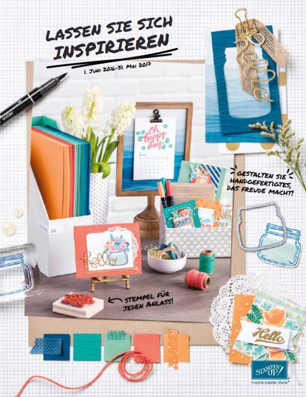 stampin-up-neuer Katalog-2016/2017-MyStilmix