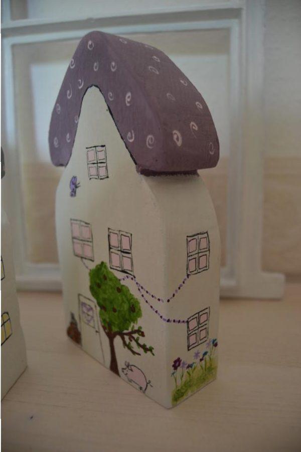 MyStilmix-Holzhäuser4