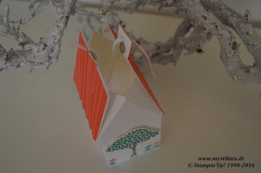 Stampin up-Kleine Häuser-MyStilmix3