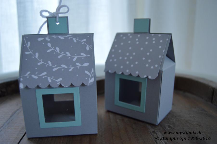 Stampin up-Kleine Häuser-MyStilmix4
