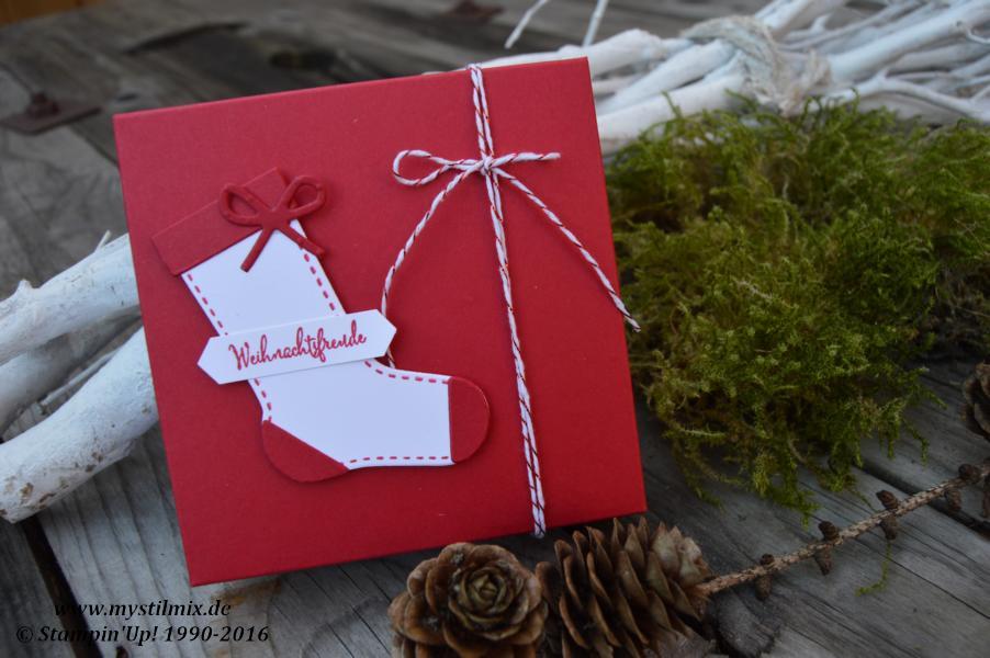 stampin-up-weihnachtskarten plus verpackung-mystilmix1
