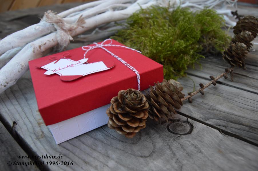 stampin-up-weihnachtskarten plus verpackung-mystilmix2