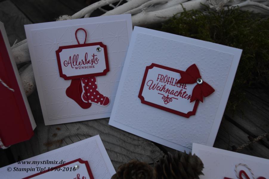 stampin-up-weihnachtskarten plus verpackung-mystilmix4