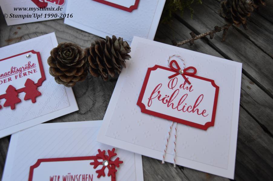 stampin-up-weihnachtskarten plus verpackung-mystilmix5