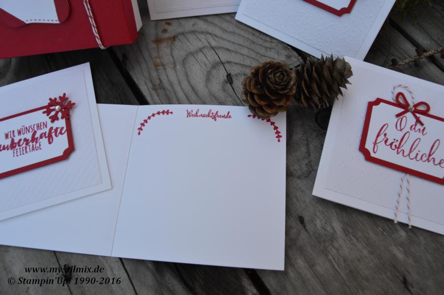 stampin-up-weihnachtskarten plus verpackung-mystilmix6