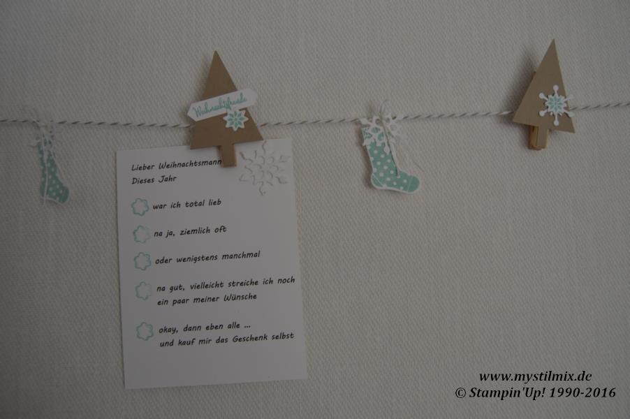 stampin-up-weihnachtsverpackung-wunschzettel-girlande-sternenanhaenger-mystilmix1