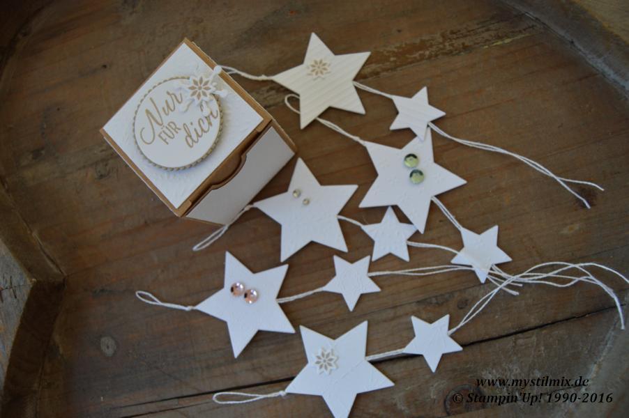 stampin-up-weihnachtsverpackung-wunschzettel-girlande-sternenanhaenger-mystilmix2