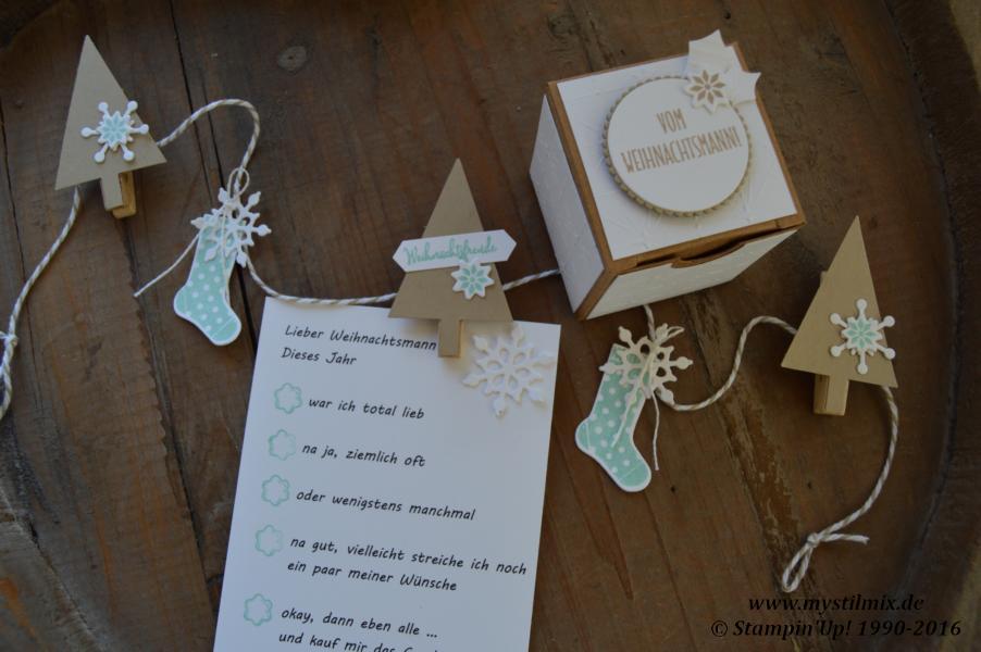 stampin-up-weihnachtsverpackung-wunschzettel-girlande-sternenanhaenger-mystilmix3