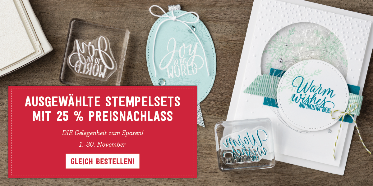 stampin up-neue framelits-mystilmix1