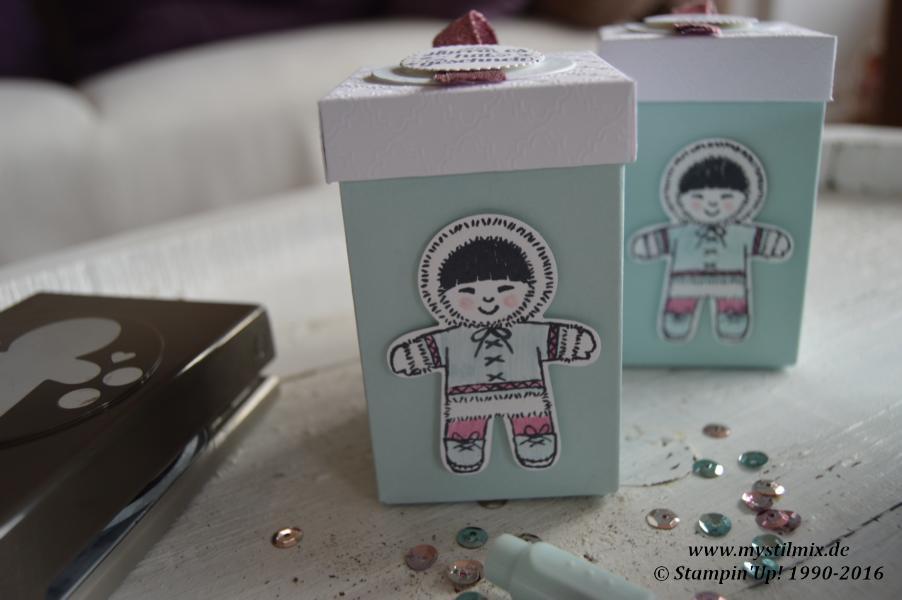 stampin-up-ausgestochen weihnachtliche verpackung-stanze-lebkuchenmann-mystilmix3
