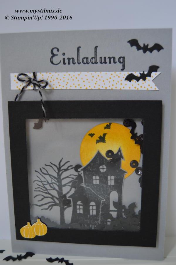 stampin-up-halloween schüttelkarte-stempelset-halloween-scares-mystilmix