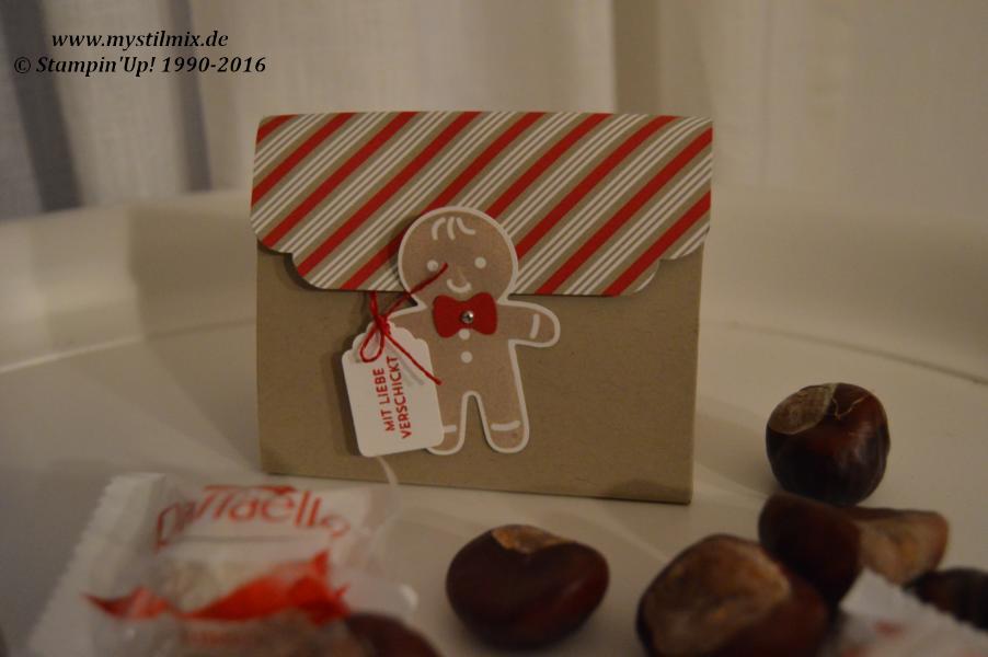 stampin-up-lebkuchenmannschachtel-ausgestochen-weihnachtlich-mystilmix1