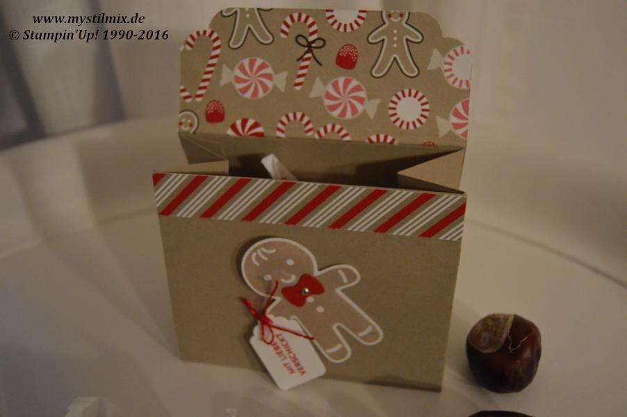 stampin-up-lebkuchenmannschachtel-ausgestochen-weihnachtlich-mystilmix2