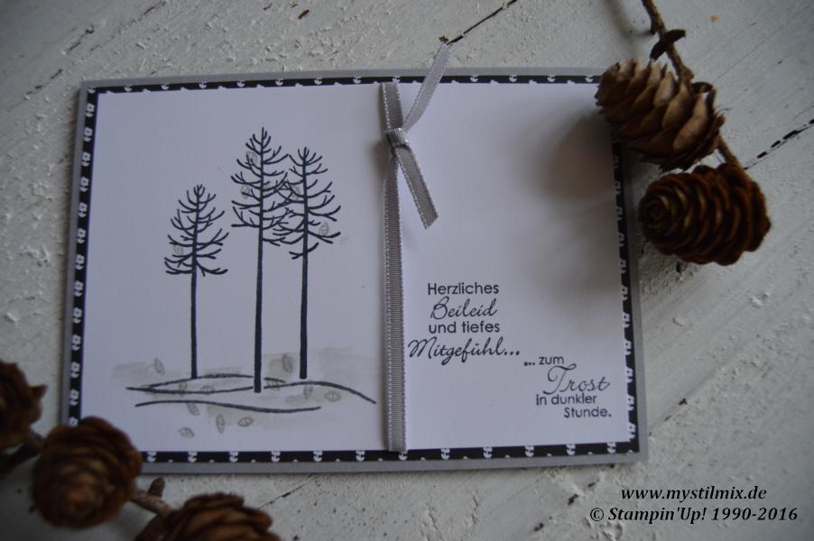stampin-up-trauerkarte-stempel-wald-der-worte-thinlits-blatt-und-bluete-mystilmix2