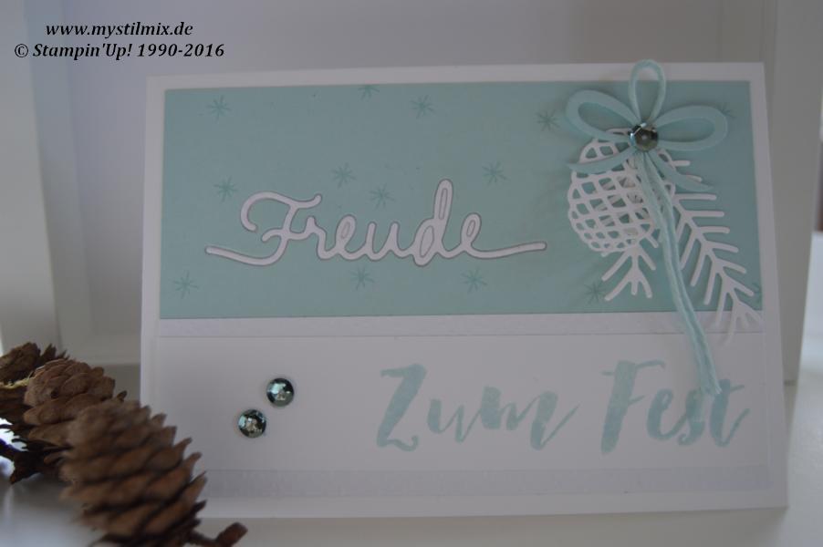 stampin-up-weihnachtskarte-thinlits-weihnachtliche-worte-mystilmix