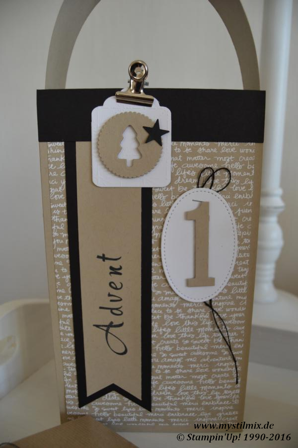 stampin-up-advent-adventtuete-verpackung-framelits-grosse-zahlen-mystilmix1