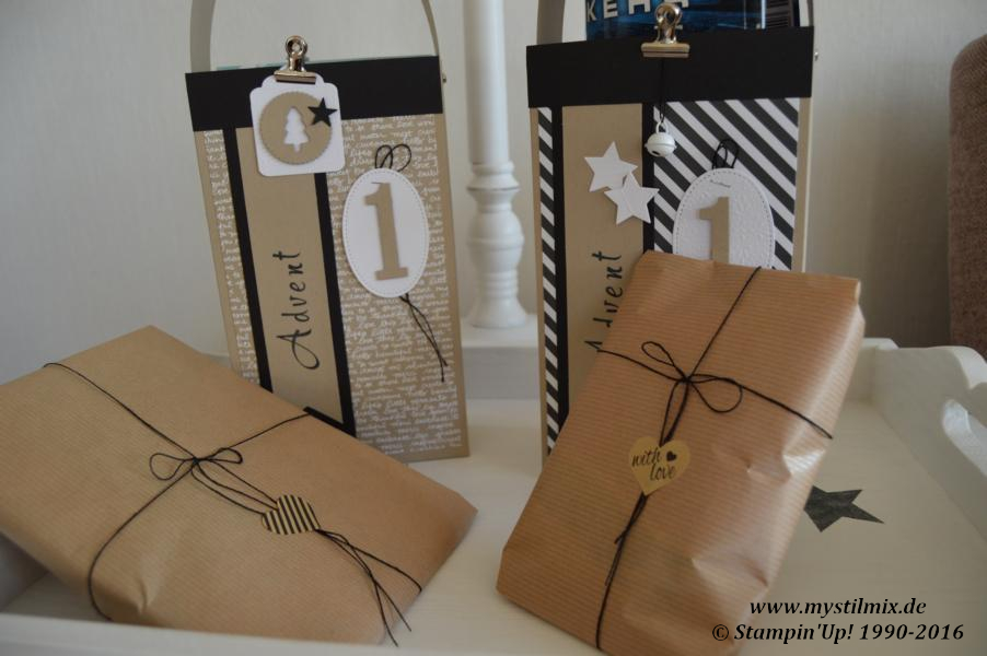 stampin-up-advent-adventtuete-verpackung-framelits-grosse-zahlen-mystilmix3