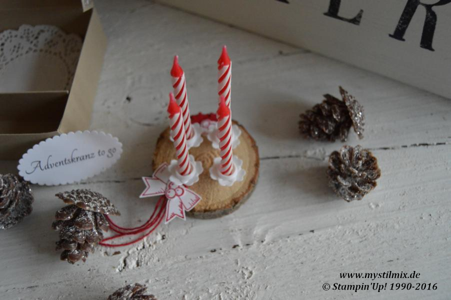 stampin-up-adventskranz to go-framelits-stickmuster-mystilmix1