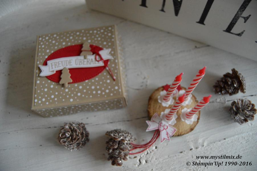 stampin-up-adventskranz to go-framelits-stickmuster-mystilmix2