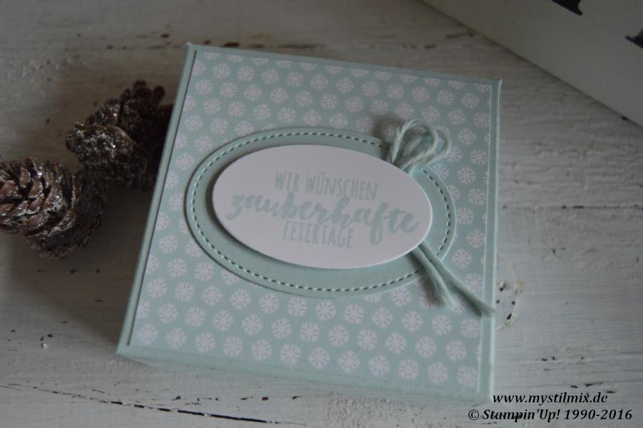 stampin-up-adventskranz to go-framelits-stickmuster-mystilmix5