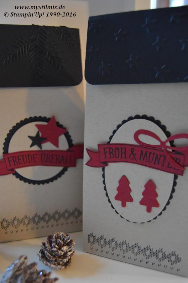 stampin-up-weihnachtstueten-stanz-u-falzbrett-fuer-tueten-mystilmix1