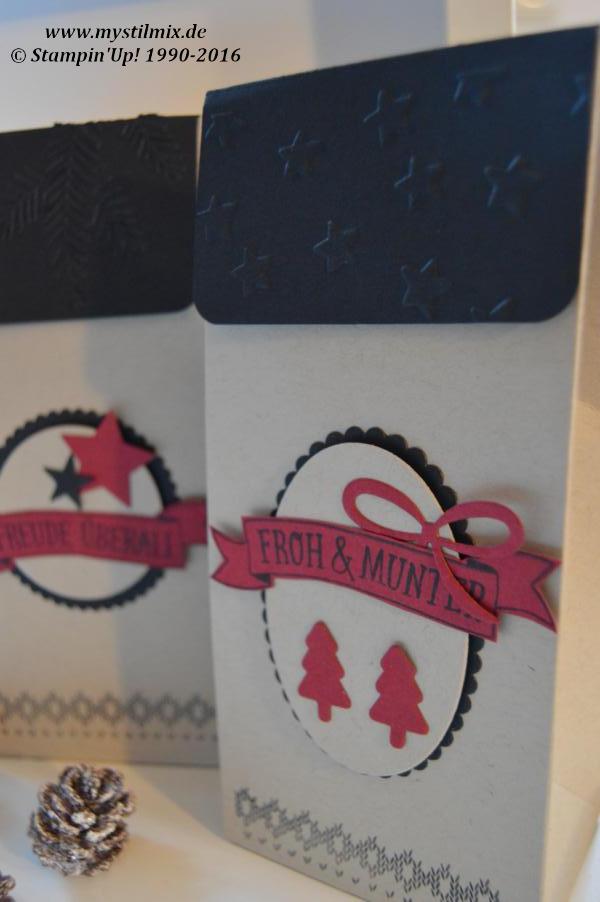 stampin-up-weihnachtstueten-stanz-u-falzbrett-fuer-tueten-mystilmix3