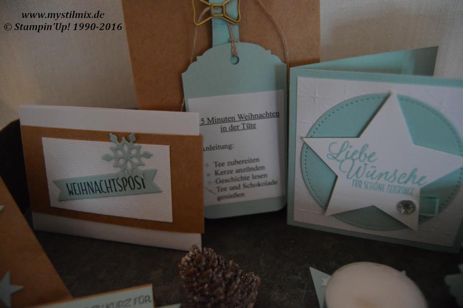 stampin-up-15 Minuten weihnachten in der tuete-stempelset-drauf-und-dran-framelits-stern-kollektion-mystilmix1