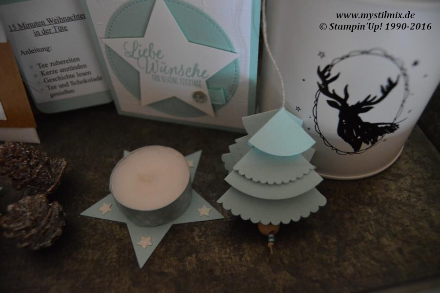 stampin-up-15 Minuten weihnachten in der tuete-stempelset-drauf-und-dran-framelits-stern-kollektion-mystilmix2