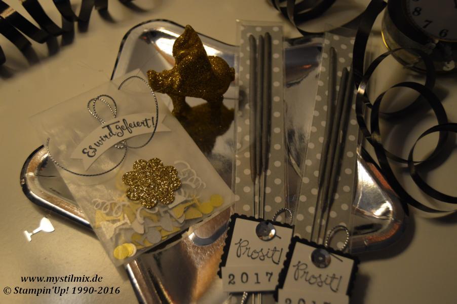 stampin-up-silvester-stempelset-es-wird-gefeiert-stempelset-wintermedaillons-mystilmix2