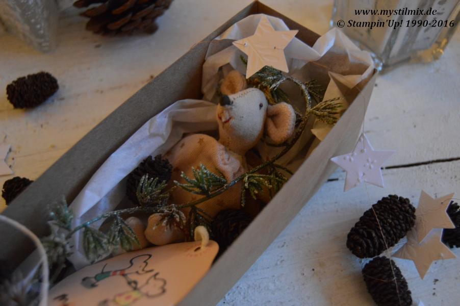 stampin-up-verpackung für das weihnachtsgeschenk-mystilmix1