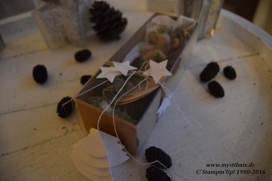 stampin-up-verpackung für das weihnachtsgeschenk-mystilmix2