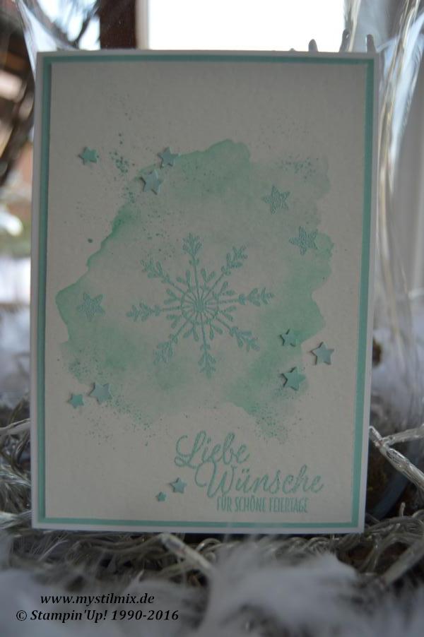 stampin-up-weihnachtskarte eisfarben-mystilmix2
