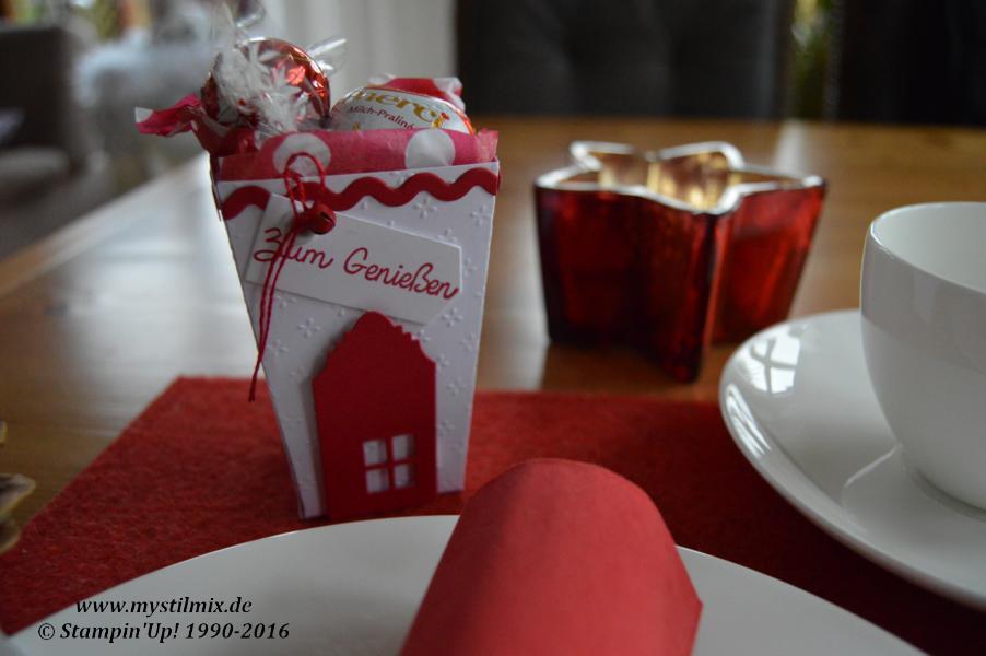 stampin-up-weihnachtstischdeko-verpackung-thinlits-popcorn-schachtel-mystilmix1