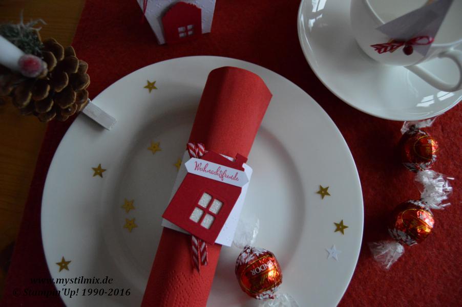 stampin-up-weihnachtstischdeko-verpackung-thinlits-popcorn-schachtel-mystilmix3