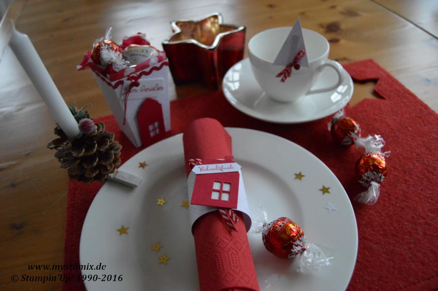 stampin-up-weihnachtstischdeko-verpackung-thinlits-popcorn-schachtel-mystilmix4